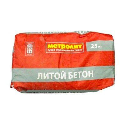 Литой бетон купить торгующие бетоном